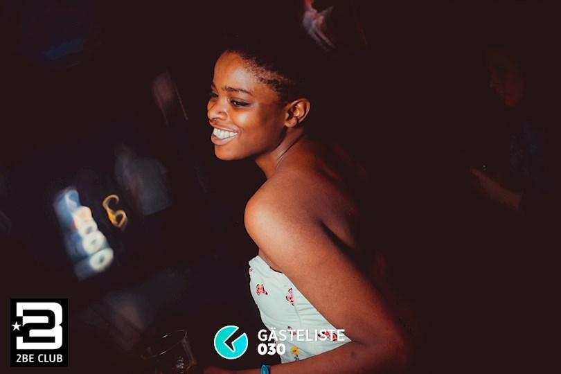 https://www.gaesteliste030.de/Partyfoto #51 2BE Club Berlin vom 09.05.2015