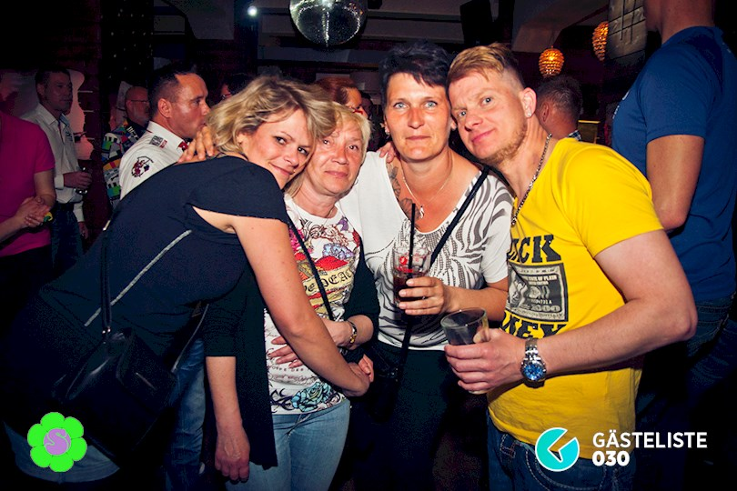 https://www.gaesteliste030.de/Partyfoto #41 Pirates Berlin vom 02.05.2015