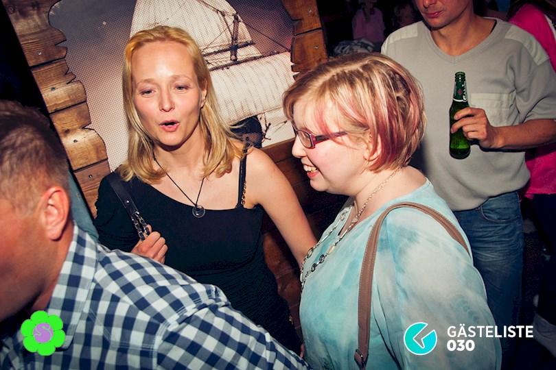 https://www.gaesteliste030.de/Partyfoto #92 Pirates Berlin vom 02.05.2015