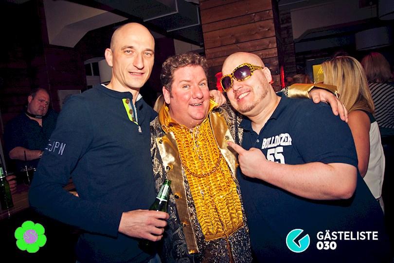 https://www.gaesteliste030.de/Partyfoto #48 Pirates Berlin vom 02.05.2015
