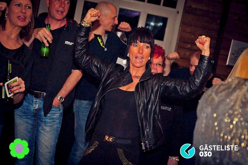 https://www.gaesteliste030.de/Partyfoto #25 Pirates Berlin vom 02.05.2015