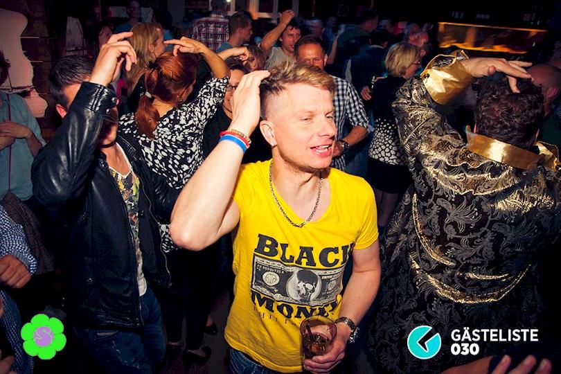 https://www.gaesteliste030.de/Partyfoto #100 Pirates Berlin vom 02.05.2015