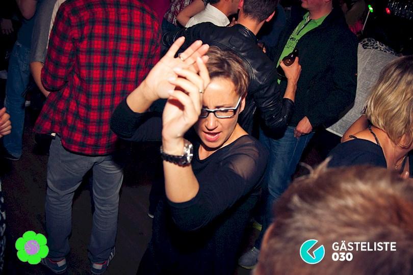 https://www.gaesteliste030.de/Partyfoto #55 Pirates Berlin vom 02.05.2015