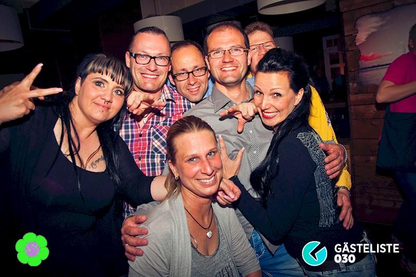 https://www.gaesteliste030.de/Partyfoto #52 Pirates Berlin vom 02.05.2015