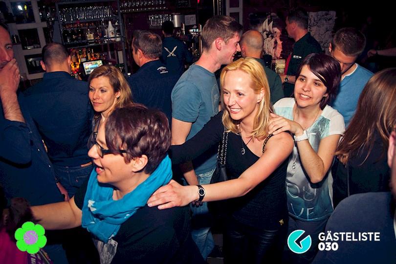 https://www.gaesteliste030.de/Partyfoto #18 Pirates Berlin vom 02.05.2015