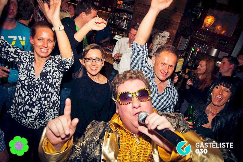 https://www.gaesteliste030.de/Partyfoto #21 Pirates Berlin vom 02.05.2015