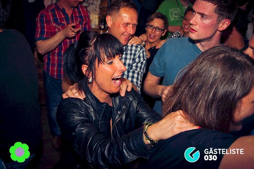 https://www.gaesteliste030.de/Partyfoto #68 Pirates Berlin vom 02.05.2015