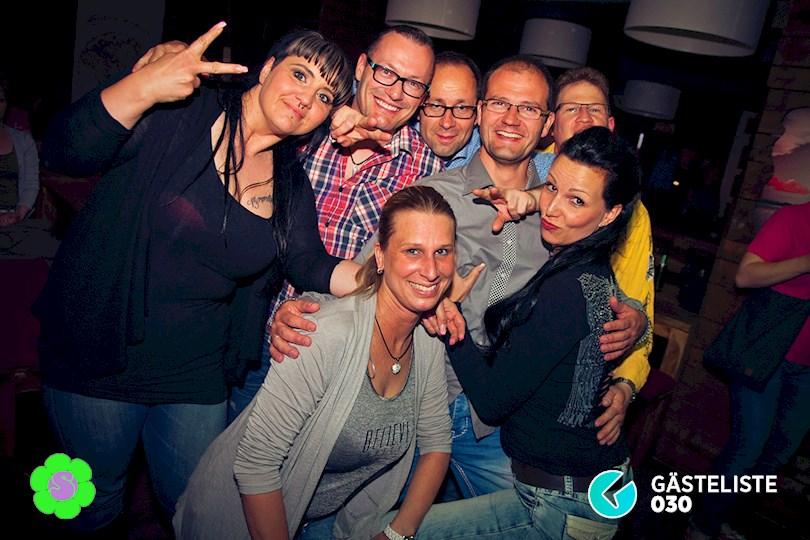 https://www.gaesteliste030.de/Partyfoto #51 Pirates Berlin vom 02.05.2015