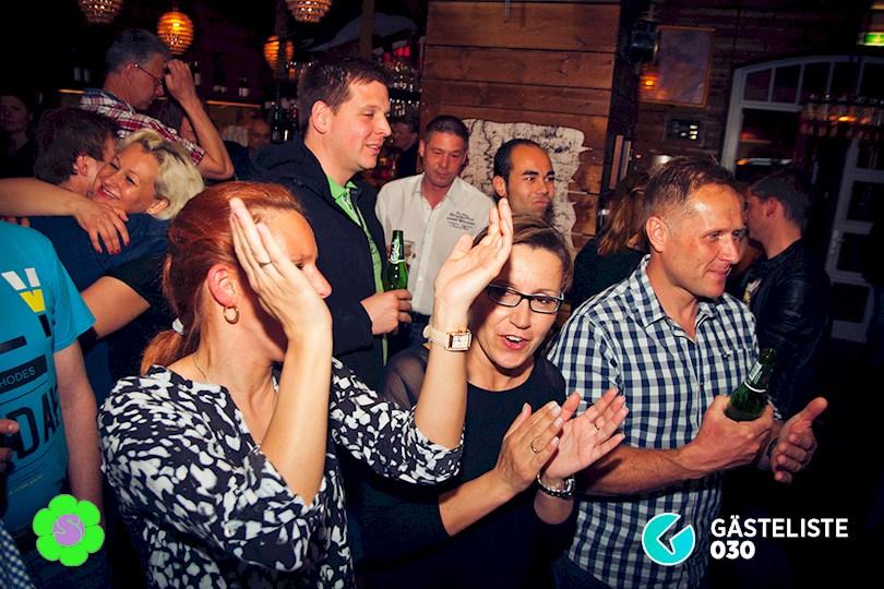 https://www.gaesteliste030.de/Partyfoto #10 Pirates Berlin vom 02.05.2015