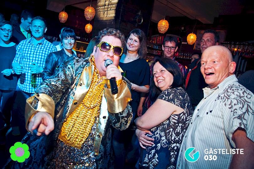 https://www.gaesteliste030.de/Partyfoto #29 Pirates Berlin vom 02.05.2015