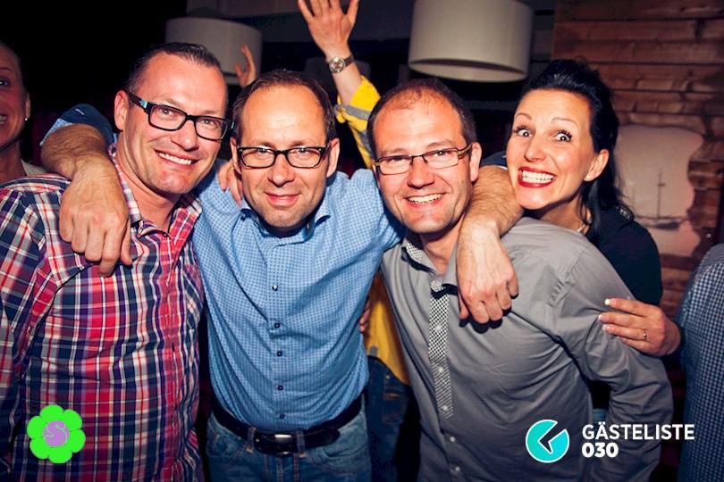 https://www.gaesteliste030.de/Partyfoto #4 Pirates Berlin vom 02.05.2015