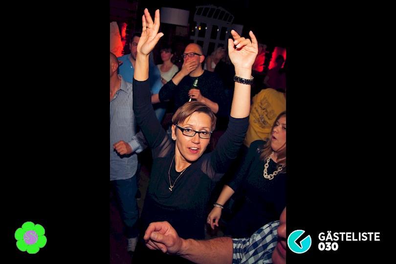 https://www.gaesteliste030.de/Partyfoto #91 Pirates Berlin vom 02.05.2015
