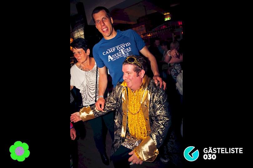 https://www.gaesteliste030.de/Partyfoto #31 Pirates Berlin vom 02.05.2015
