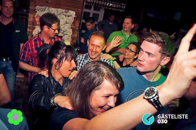 https://www.gaesteliste030.de/Partyfoto #16 Pirates Berlin vom 02.05.2015