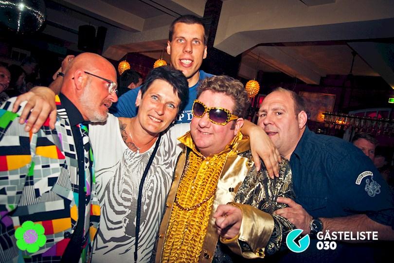 https://www.gaesteliste030.de/Partyfoto #34 Pirates Berlin vom 02.05.2015