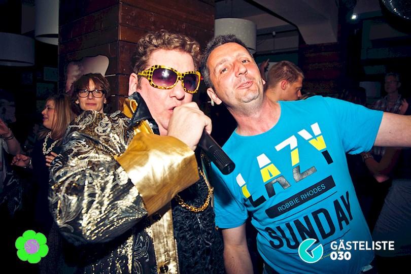 https://www.gaesteliste030.de/Partyfoto #79 Pirates Berlin vom 02.05.2015