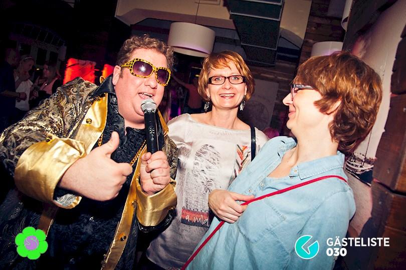 https://www.gaesteliste030.de/Partyfoto #83 Pirates Berlin vom 02.05.2015