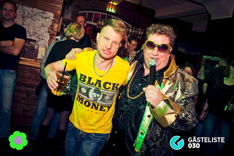https://www.gaesteliste030.de/Partyfoto #82 Pirates Berlin vom 02.05.2015