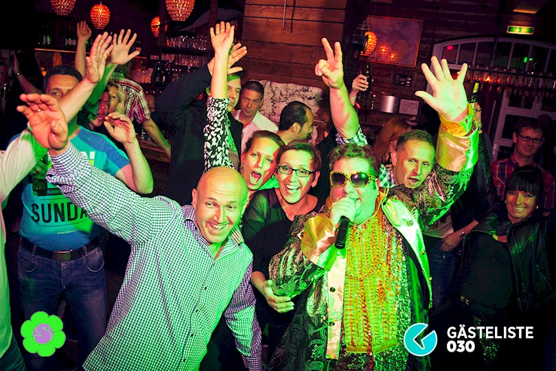 https://www.gaesteliste030.de/Partyfoto #13 Pirates Berlin vom 02.05.2015