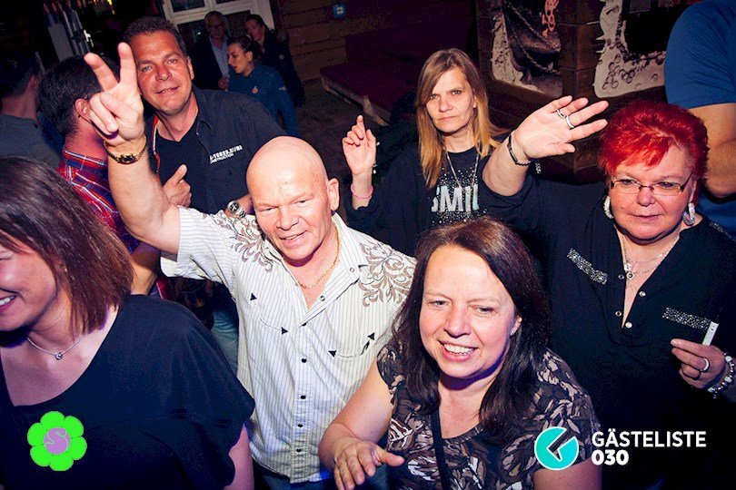 https://www.gaesteliste030.de/Partyfoto #104 Pirates Berlin vom 02.05.2015