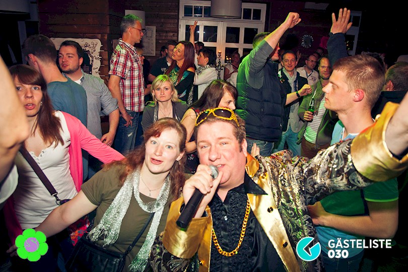 https://www.gaesteliste030.de/Partyfoto #89 Pirates Berlin vom 02.05.2015