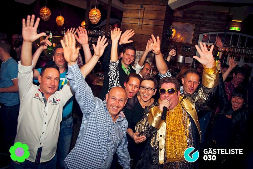https://www.gaesteliste030.de/Partyfoto #17 Pirates Berlin vom 02.05.2015