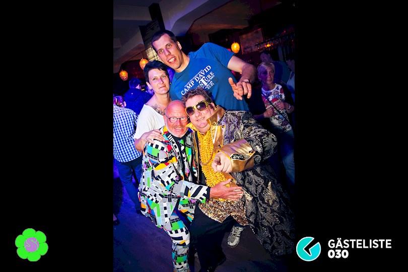 https://www.gaesteliste030.de/Partyfoto #32 Pirates Berlin vom 02.05.2015