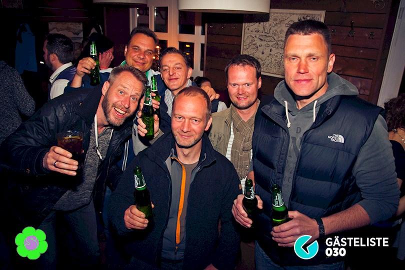 https://www.gaesteliste030.de/Partyfoto #59 Pirates Berlin vom 02.05.2015