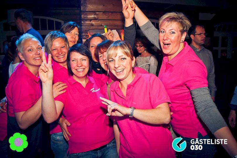 https://www.gaesteliste030.de/Partyfoto #67 Pirates Berlin vom 02.05.2015