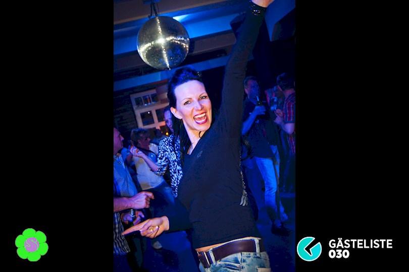 https://www.gaesteliste030.de/Partyfoto #102 Pirates Berlin vom 02.05.2015