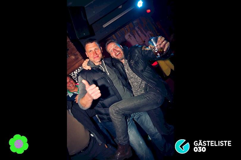 https://www.gaesteliste030.de/Partyfoto #5 Pirates Berlin vom 02.05.2015