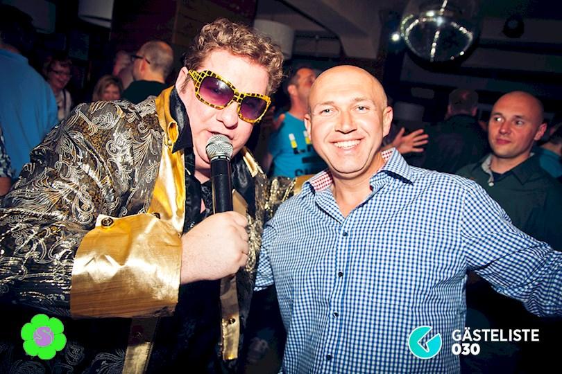 https://www.gaesteliste030.de/Partyfoto #78 Pirates Berlin vom 02.05.2015