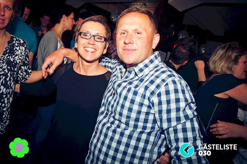 https://www.gaesteliste030.de/Partyfoto #53 Pirates Berlin vom 02.05.2015