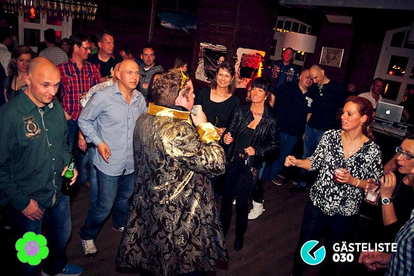 https://www.gaesteliste030.de/Partyfoto #81 Pirates Berlin vom 02.05.2015