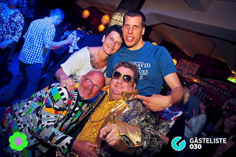 https://www.gaesteliste030.de/Partyfoto #33 Pirates Berlin vom 02.05.2015