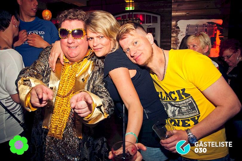 https://www.gaesteliste030.de/Partyfoto #35 Pirates Berlin vom 02.05.2015