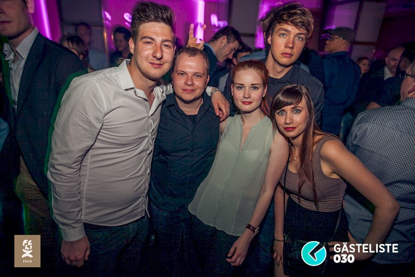 https://www.gaesteliste030.de/Partyfoto #8 Felix Club Berlin vom 08.05.2015