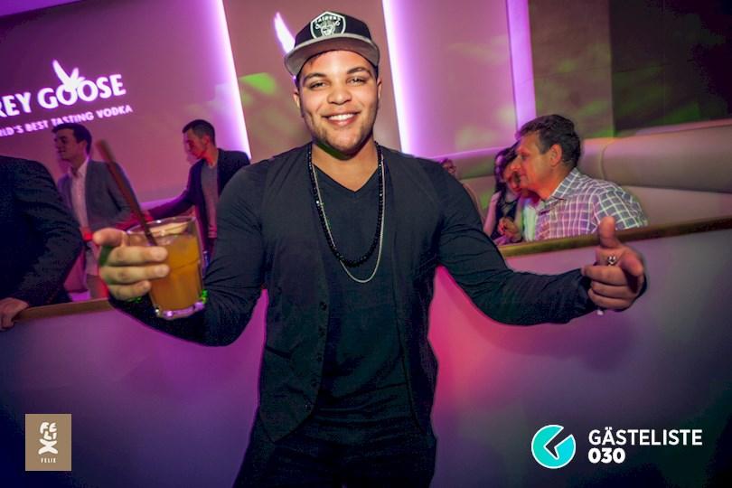 https://www.gaesteliste030.de/Partyfoto #22 Felix Club Berlin vom 08.05.2015