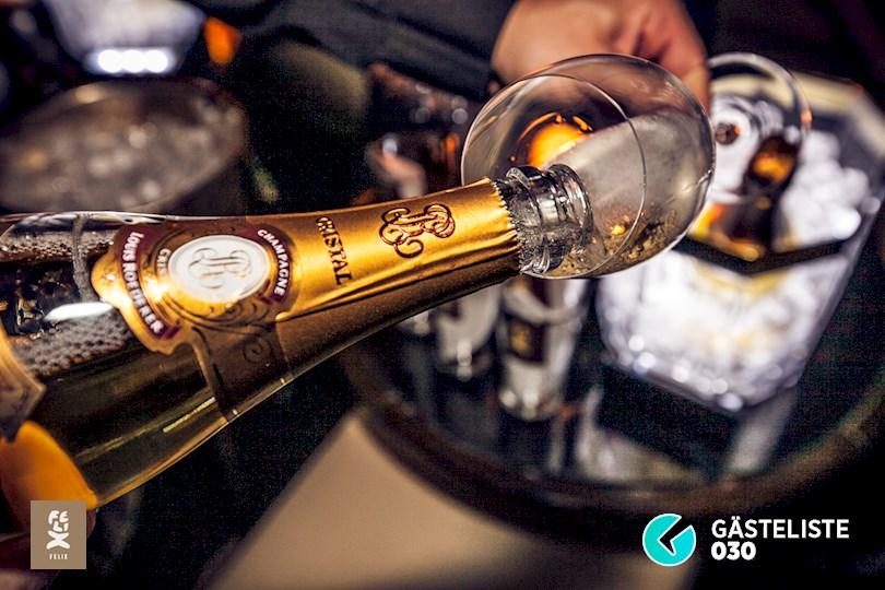 https://www.gaesteliste030.de/Partyfoto #4 Felix Club Berlin vom 08.05.2015