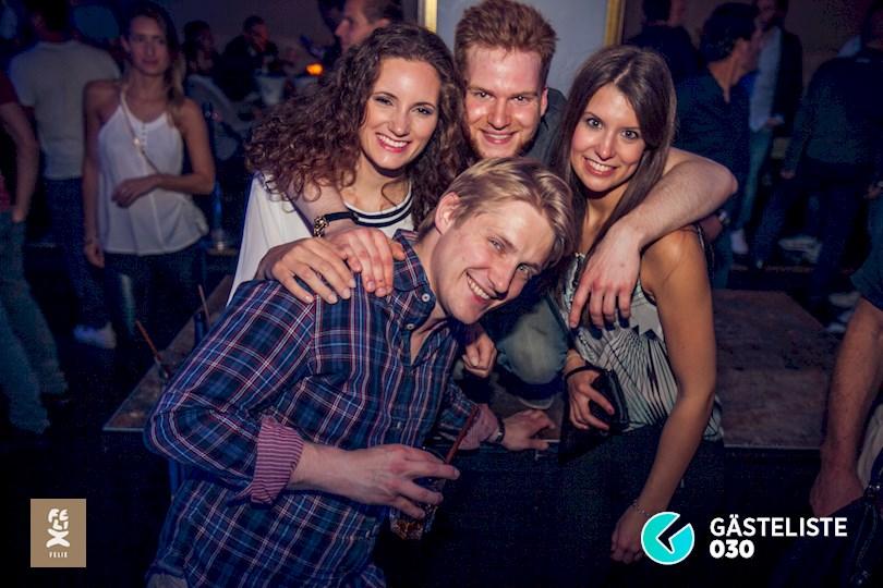 https://www.gaesteliste030.de/Partyfoto #13 Felix Club Berlin vom 08.05.2015