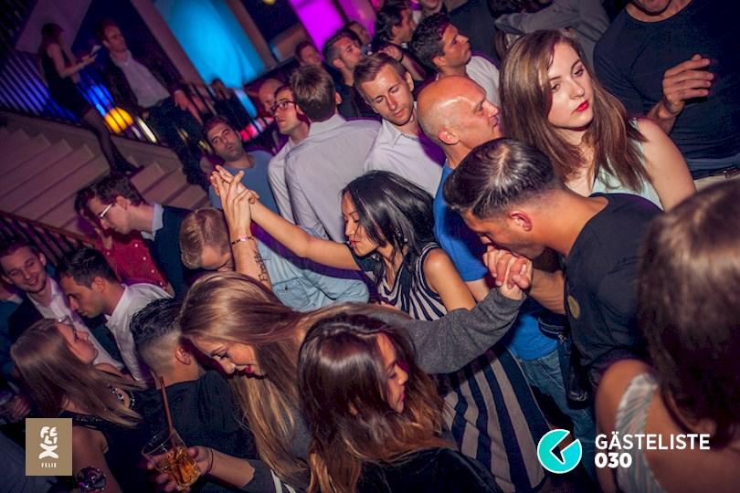 https://www.gaesteliste030.de/Partyfoto #19 Felix Club Berlin vom 08.05.2015