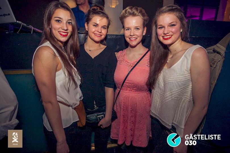 https://www.gaesteliste030.de/Partyfoto #7 Felix Club Berlin vom 08.05.2015