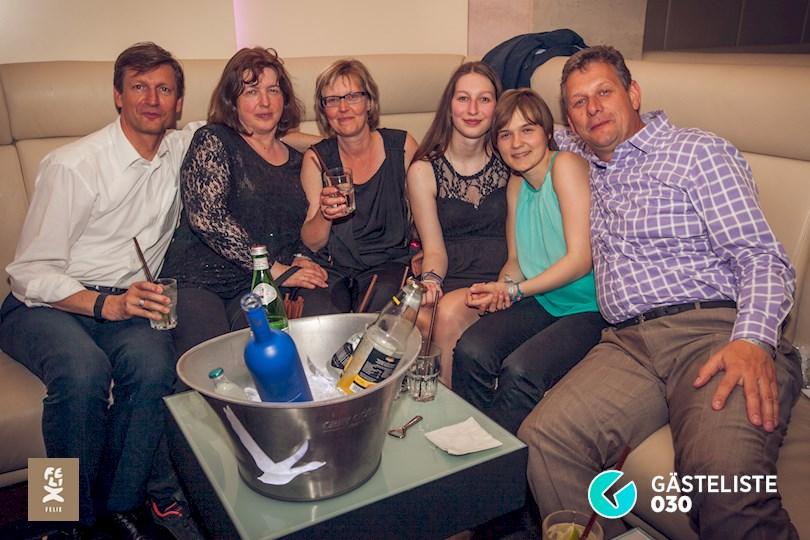 https://www.gaesteliste030.de/Partyfoto #20 Felix Club Berlin vom 08.05.2015