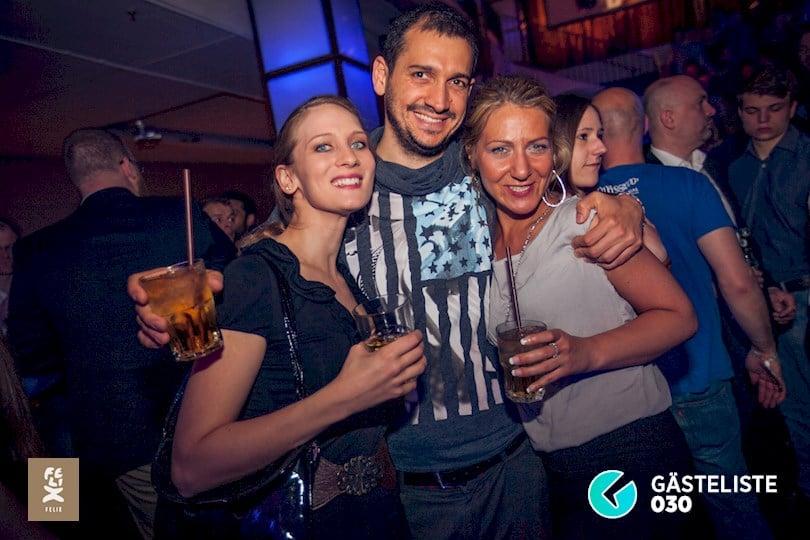 https://www.gaesteliste030.de/Partyfoto #25 Felix Club Berlin vom 08.05.2015