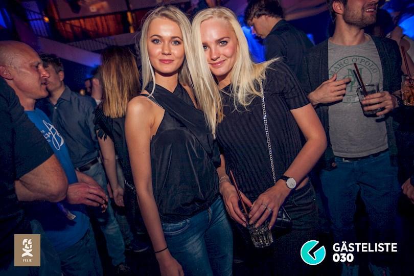 https://www.gaesteliste030.de/Partyfoto #27 Felix Club Berlin vom 08.05.2015