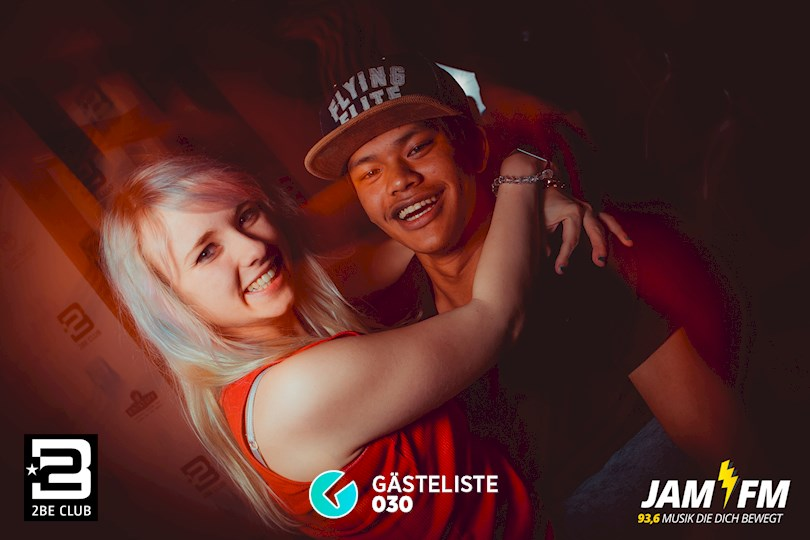 https://www.gaesteliste030.de/Partyfoto #46 2BE Club Berlin vom 28.05.2015