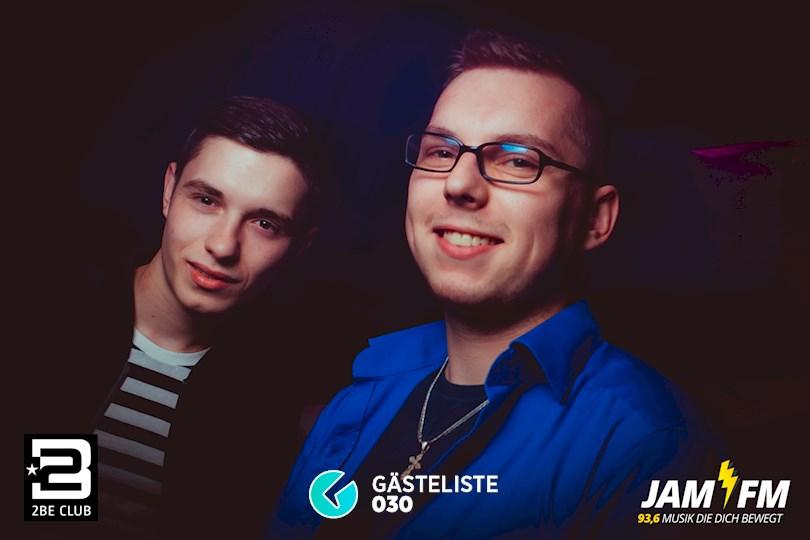 https://www.gaesteliste030.de/Partyfoto #89 2BE Club Berlin vom 28.05.2015