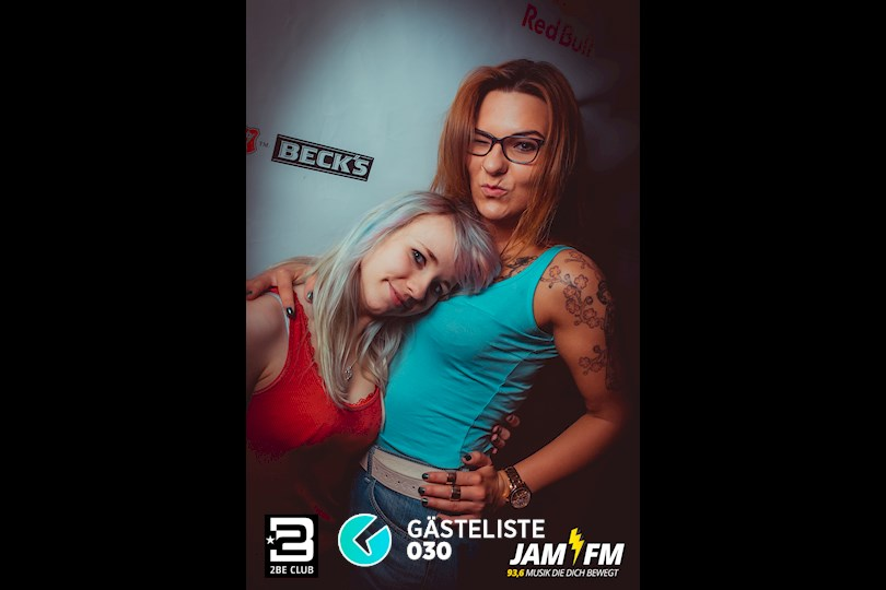 https://www.gaesteliste030.de/Partyfoto #51 2BE Club Berlin vom 28.05.2015