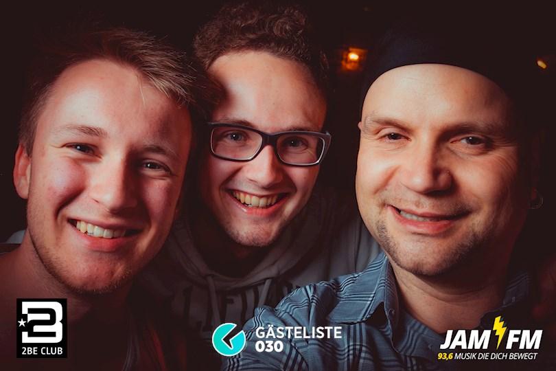 https://www.gaesteliste030.de/Partyfoto #19 2BE Club Berlin vom 28.05.2015