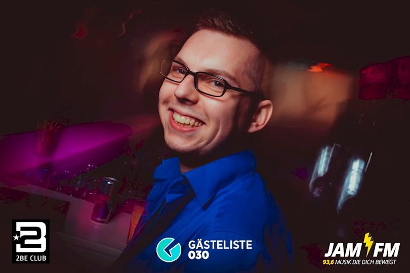 https://www.gaesteliste030.de/Partyfoto #60 2BE Club Berlin vom 28.05.2015